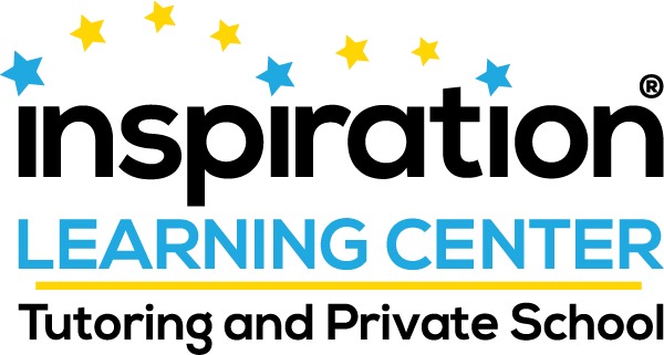 Inspiration Learning Center
